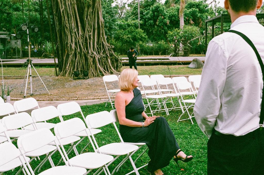 婚禮紀錄-推薦婚攝-默默推薦-高雄婚攝00032.jpg