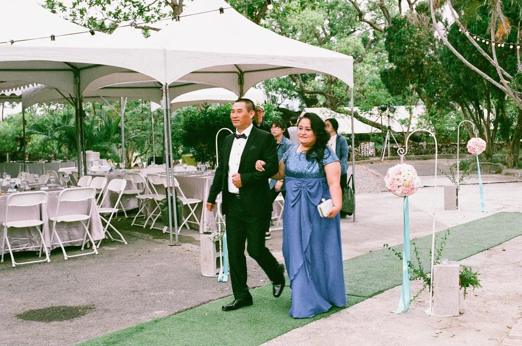 婚禮紀錄-推薦婚攝-默默推薦-高雄婚攝00035.jpg