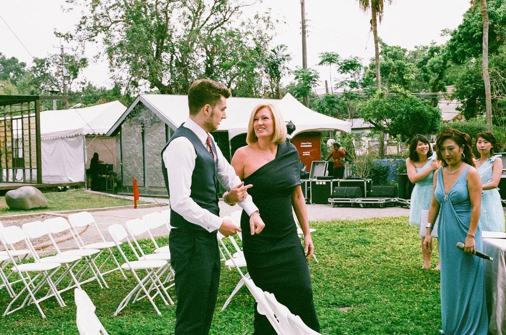 婚禮紀錄-推薦婚攝-默默推薦-高雄婚攝00042.jpg