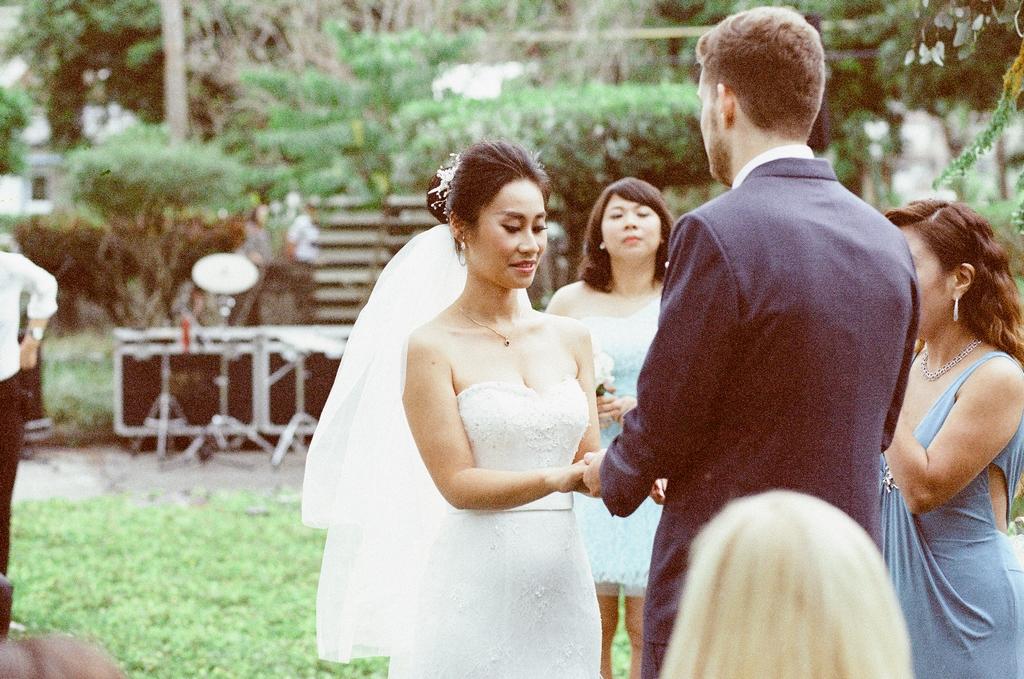 婚禮紀錄-推薦婚攝-默默推薦-高雄婚攝00057.jpg
