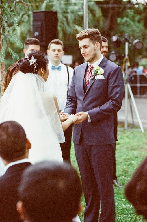 婚禮紀錄-推薦婚攝-默默推薦-高雄婚攝00058.jpg
