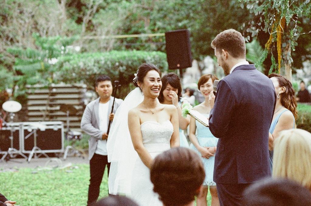 婚禮紀錄-推薦婚攝-默默推薦-高雄婚攝00059.jpg