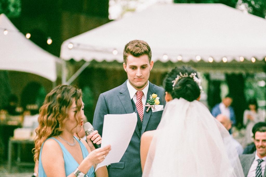 婚禮紀錄-推薦婚攝-默默推薦-高雄婚攝00072.jpg