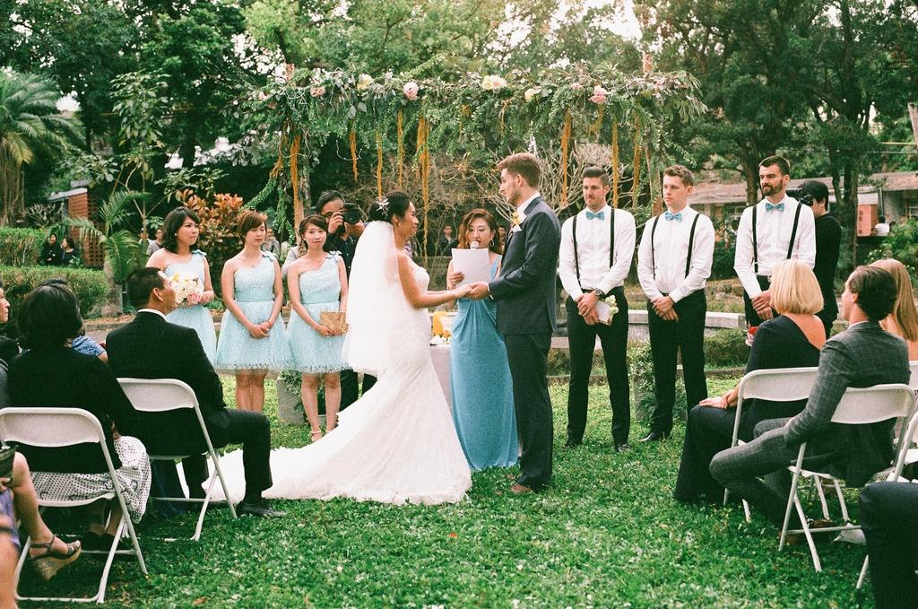 婚禮紀錄-推薦婚攝-默默推薦-高雄婚攝00079.jpg