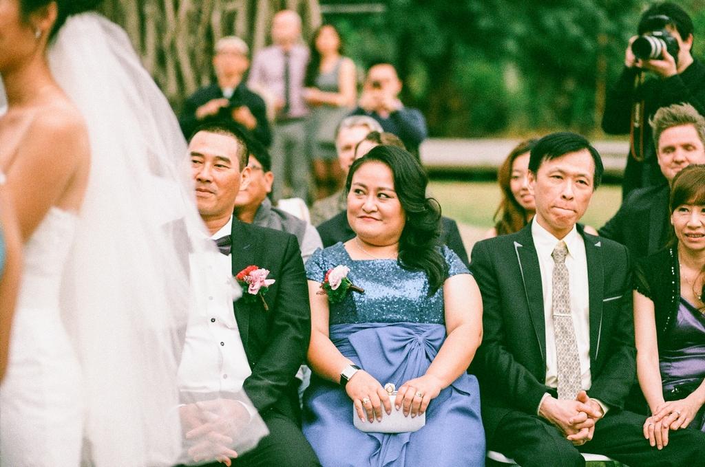 婚禮紀錄-推薦婚攝-默默推薦-高雄婚攝00084.jpg