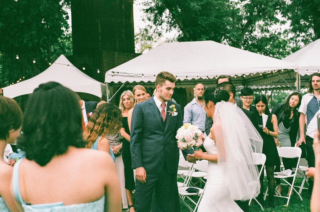 婚禮紀錄-推薦婚攝-默默推薦-高雄婚攝00097.jpg