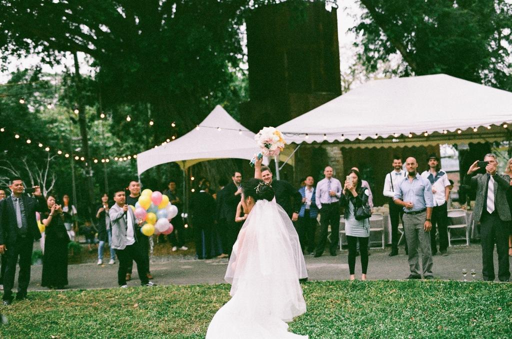 婚禮紀錄-推薦婚攝-默默推薦-高雄婚攝00100.jpg