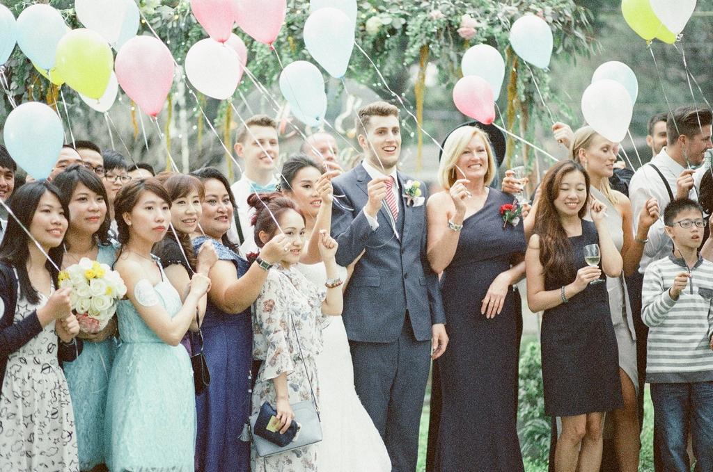 婚禮紀錄-推薦婚攝-默默推薦-高雄婚攝00105.jpg