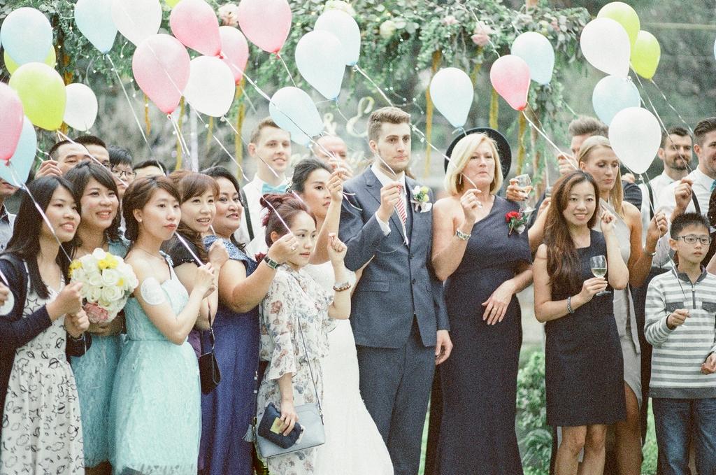 婚禮紀錄-推薦婚攝-默默推薦-高雄婚攝00106.jpg