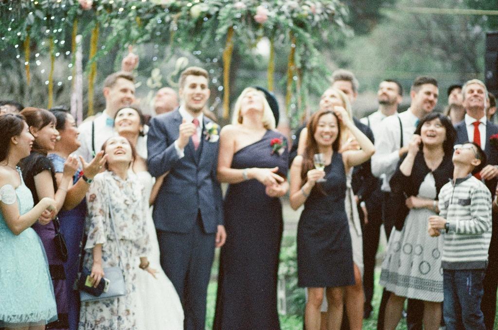 婚禮紀錄-推薦婚攝-默默推薦-高雄婚攝00107.jpg