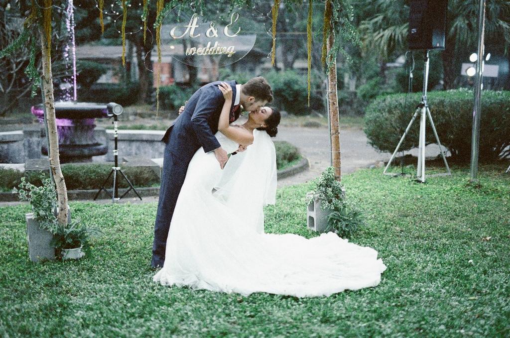 婚禮紀錄-推薦婚攝-默默推薦-高雄婚攝00113.jpg