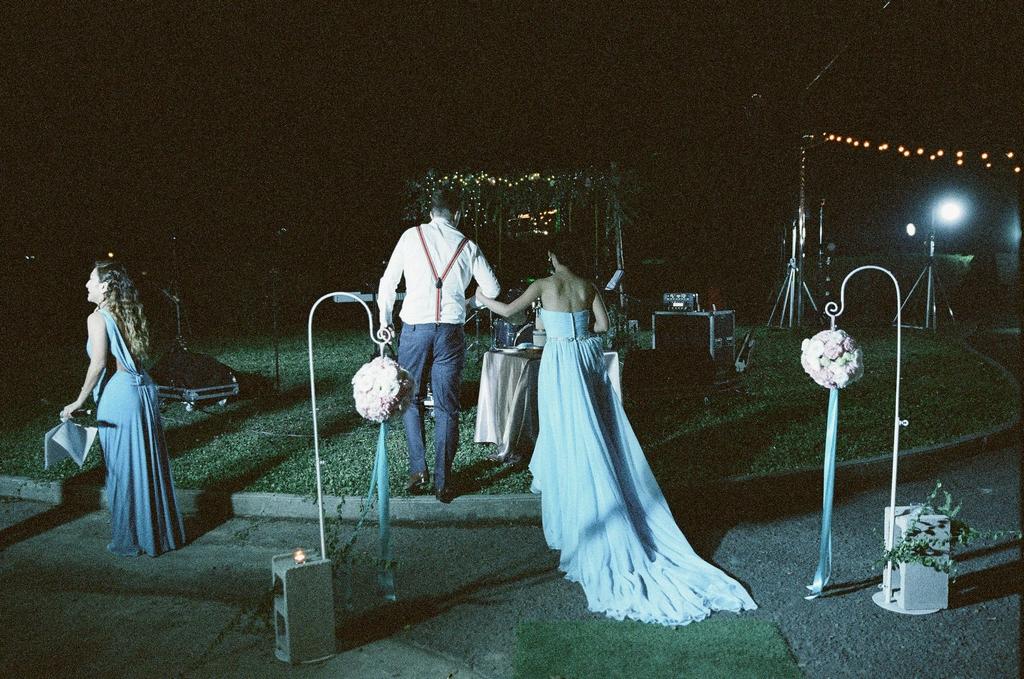 婚禮紀錄-推薦婚攝-默默推薦-高雄婚攝00022.jpg