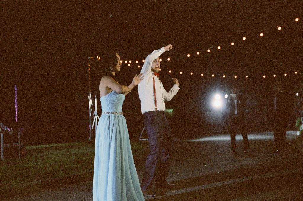 婚禮紀錄-推薦婚攝-默默推薦-高雄婚攝00036.jpg
