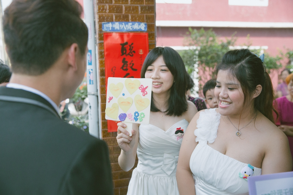 婚禮紀錄-推薦婚攝-默默推薦-高雄婚攝00031.jpg