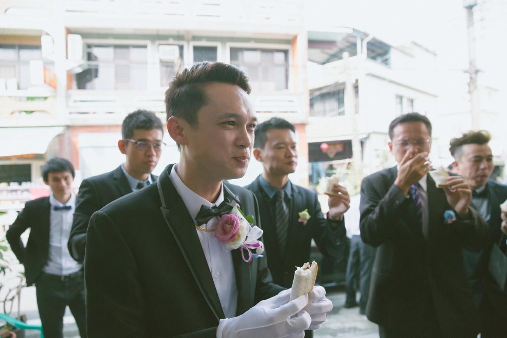 婚禮紀錄-推薦婚攝-默默推薦-高雄婚攝00045.jpg