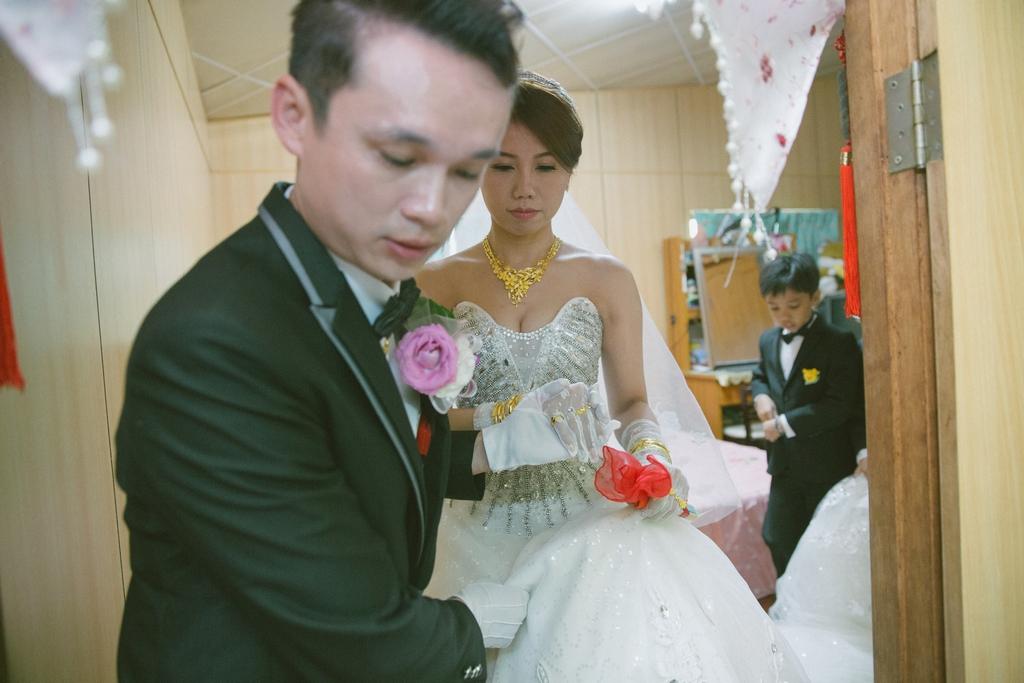 婚禮紀錄-推薦婚攝-默默推薦-高雄婚攝00060.jpg