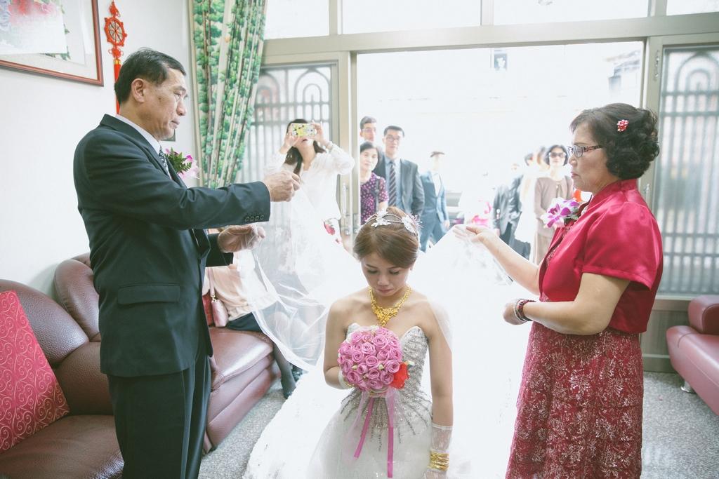 婚禮紀錄-推薦婚攝-默默推薦-高雄婚攝00066.jpg