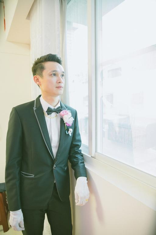 婚禮紀錄-推薦婚攝-默默推薦-高雄婚攝00075.jpg