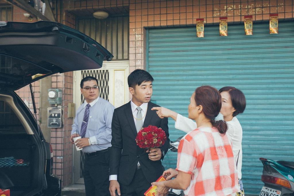 婚禮紀錄-推薦婚攝-默默推薦-高雄婚攝00014.jpg