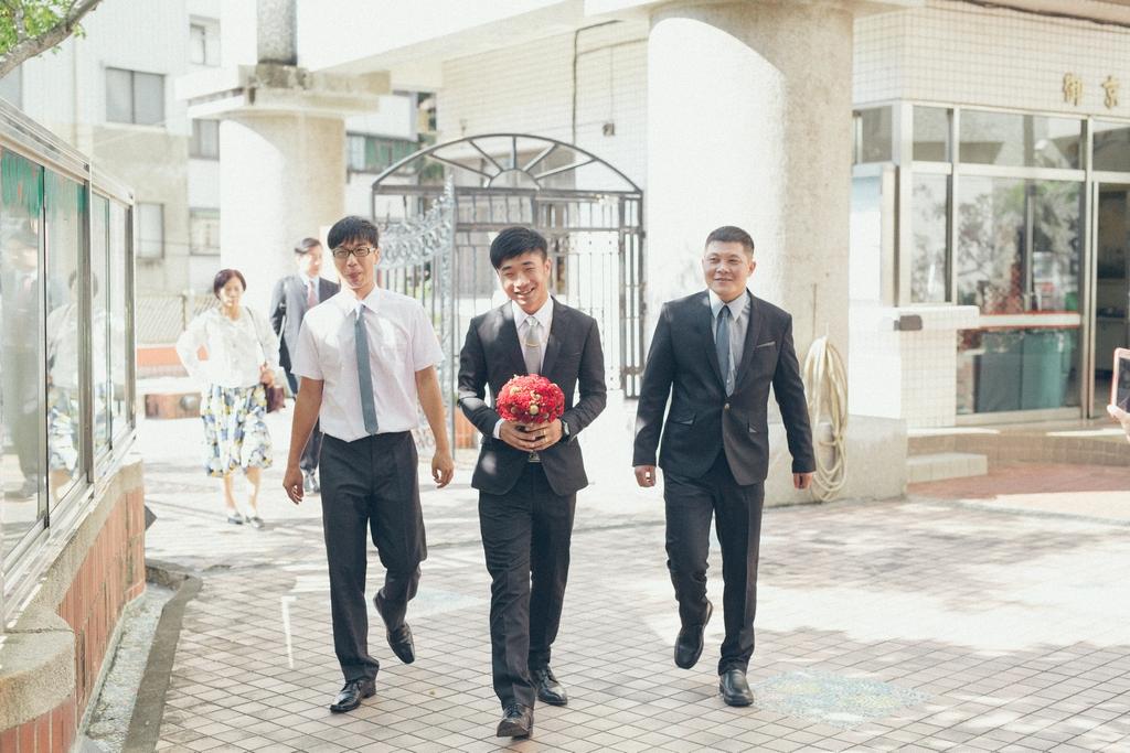 婚禮紀錄-推薦婚攝-默默推薦-高雄婚攝00021.jpg