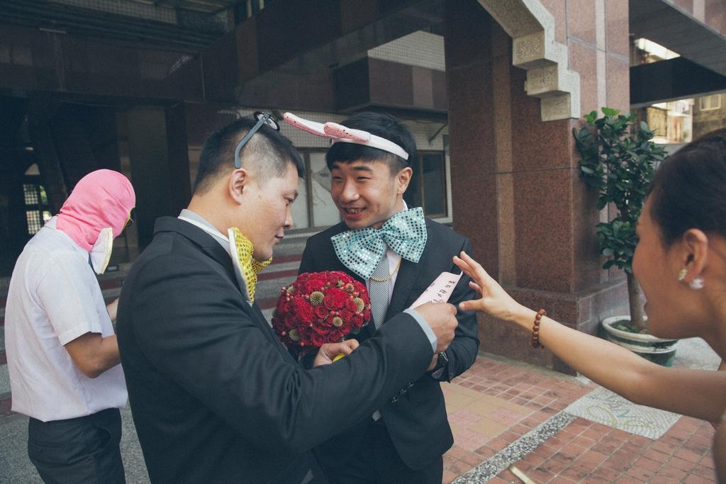 婚禮紀錄-推薦婚攝-默默推薦-高雄婚攝00030.jpg