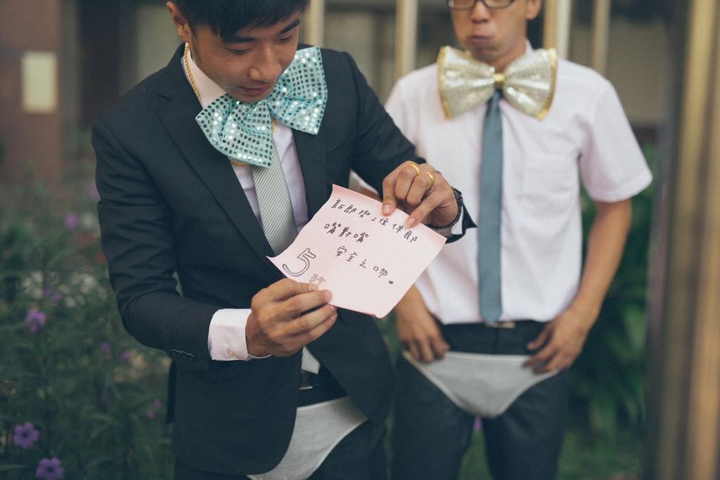 婚禮紀錄-推薦婚攝-默默推薦-高雄婚攝00065.jpg