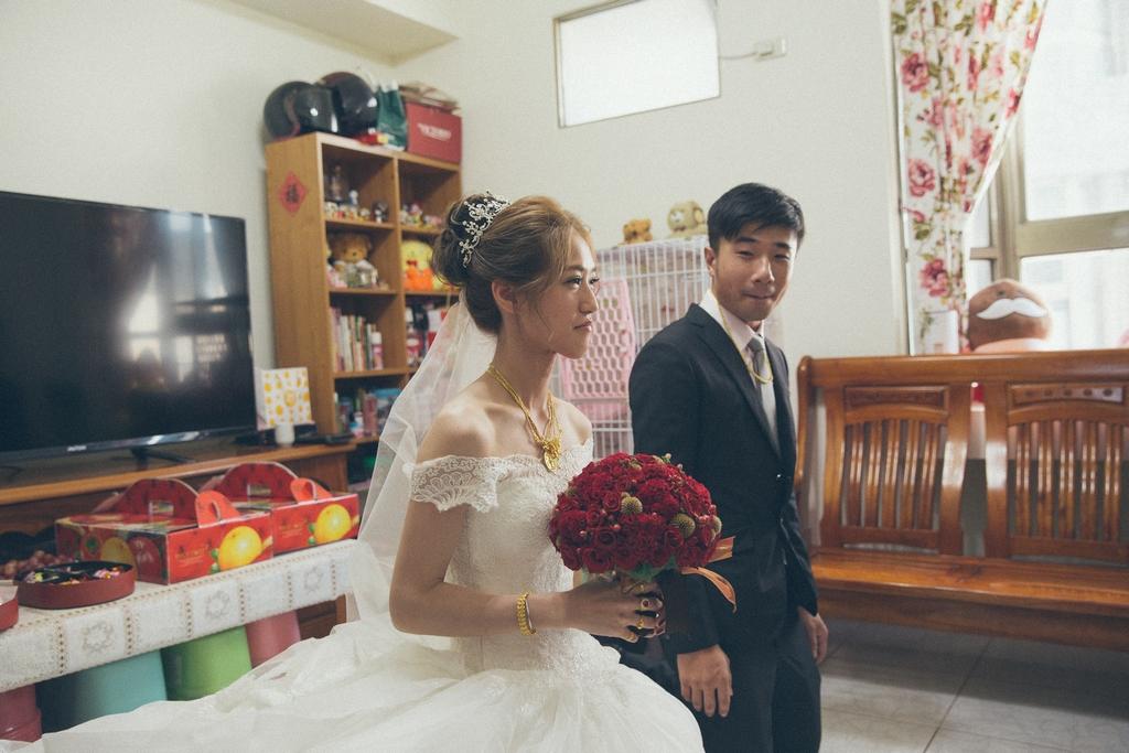 婚禮紀錄-推薦婚攝-默默推薦-高雄婚攝00080.jpg