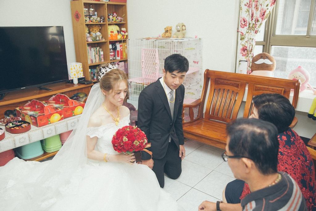 婚禮紀錄-推薦婚攝-默默推薦-高雄婚攝00082.jpg