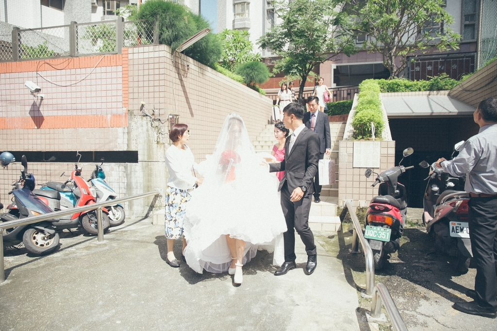 婚禮紀錄-推薦婚攝-默默推薦-高雄婚攝00087.jpg