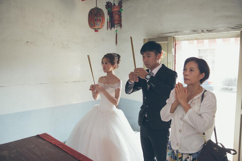 婚禮紀錄-推薦婚攝-默默推薦-高雄婚攝00098.jpg