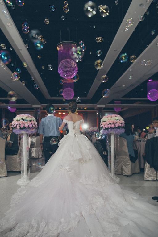 婚禮紀錄-推薦婚攝-默默推薦-高雄婚攝00109.jpg