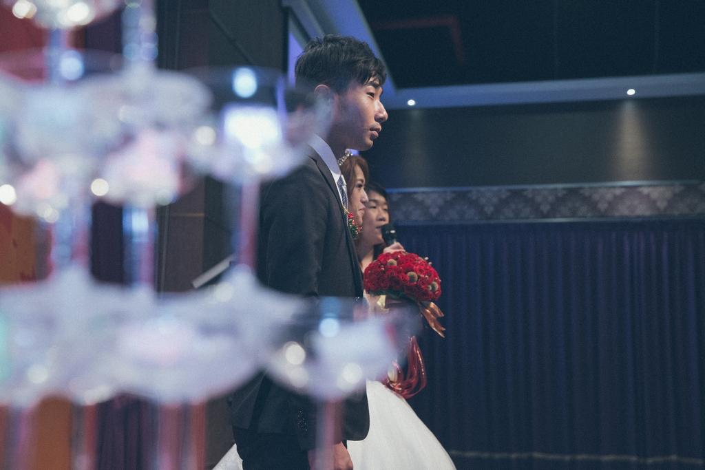 婚禮紀錄-推薦婚攝-默默推薦-高雄婚攝00117.jpg
