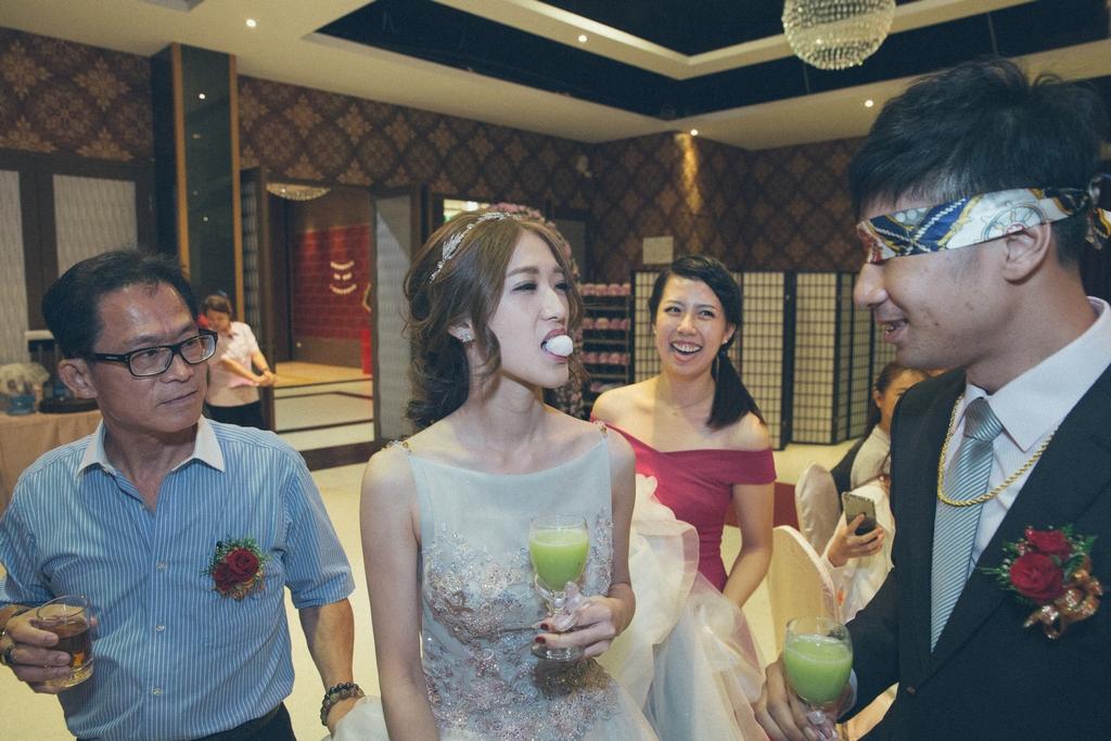 婚禮紀錄-推薦婚攝-默默推薦-高雄婚攝00142.jpg
