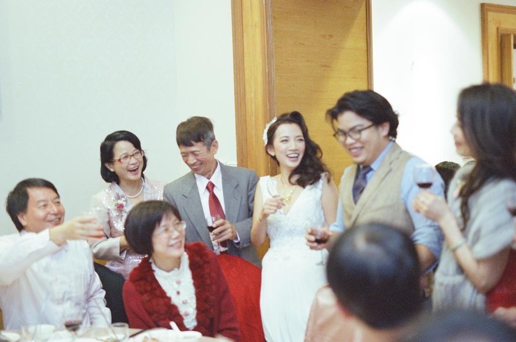 婚禮紀錄-推薦婚攝-默默推薦-高雄婚攝00001.jpg