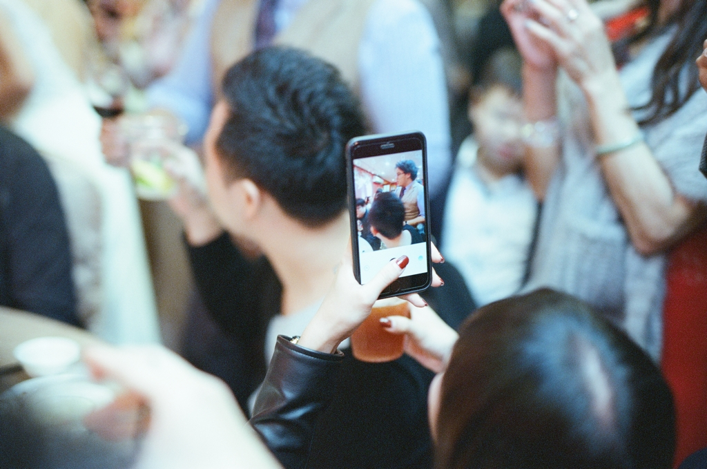 婚禮紀錄-推薦婚攝-默默推薦-高雄婚攝00013.jpg