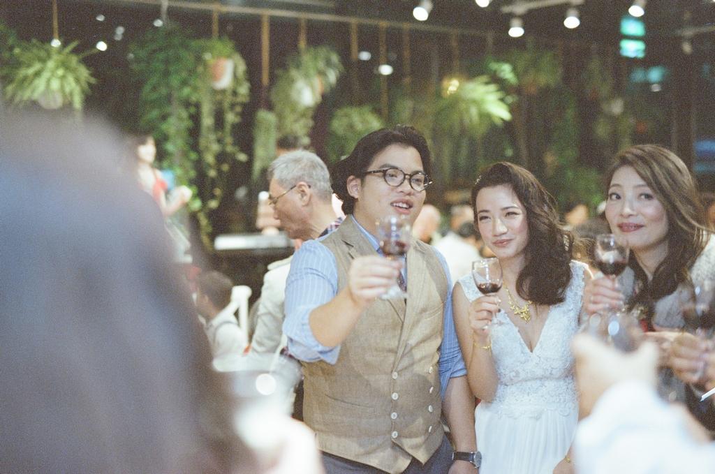 婚禮紀錄-推薦婚攝-默默推薦-高雄婚攝00053.jpg