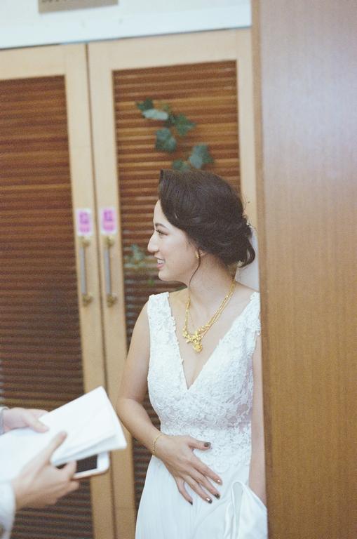 婚禮紀錄-推薦婚攝-默默推薦-高雄婚攝00078.jpg