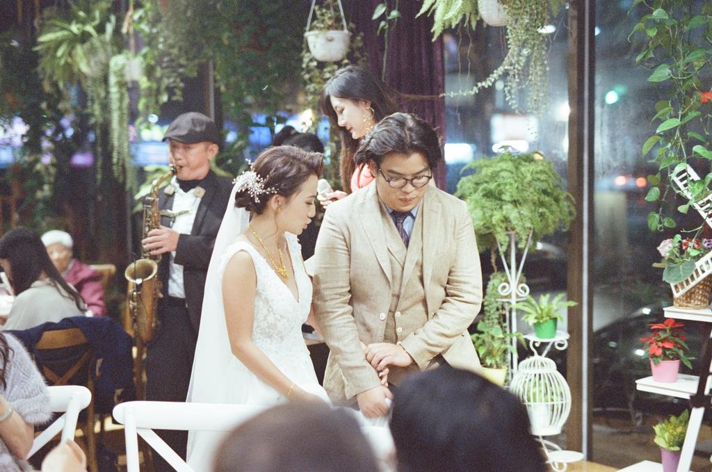 婚禮紀錄-推薦婚攝-默默推薦-高雄婚攝00091.jpg
