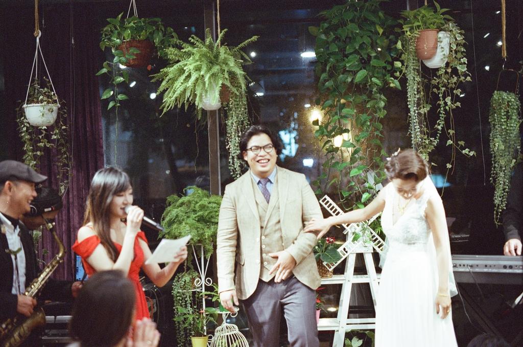 婚禮紀錄-推薦婚攝-默默推薦-高雄婚攝00096.jpg