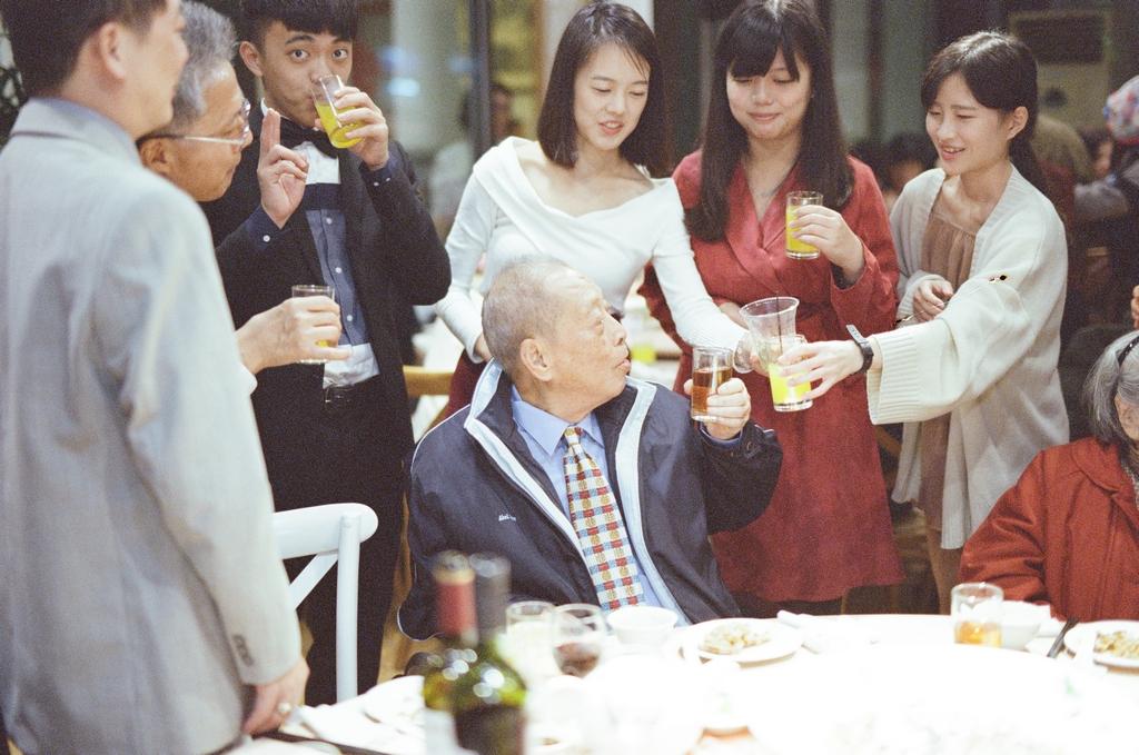 婚禮紀錄-推薦婚攝-默默推薦-高雄婚攝00139.jpg