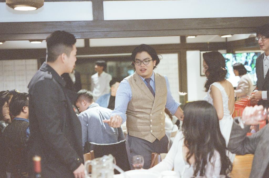 婚禮紀錄-推薦婚攝-默默推薦-高雄婚攝00155.jpg