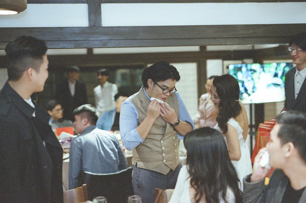 婚禮紀錄-推薦婚攝-默默推薦-高雄婚攝00156.jpg