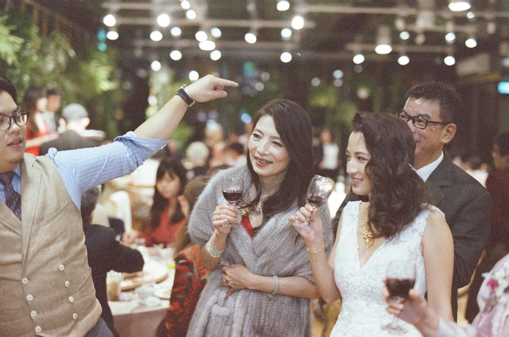 婚禮紀錄-推薦婚攝-默默推薦-高雄婚攝00171.jpg