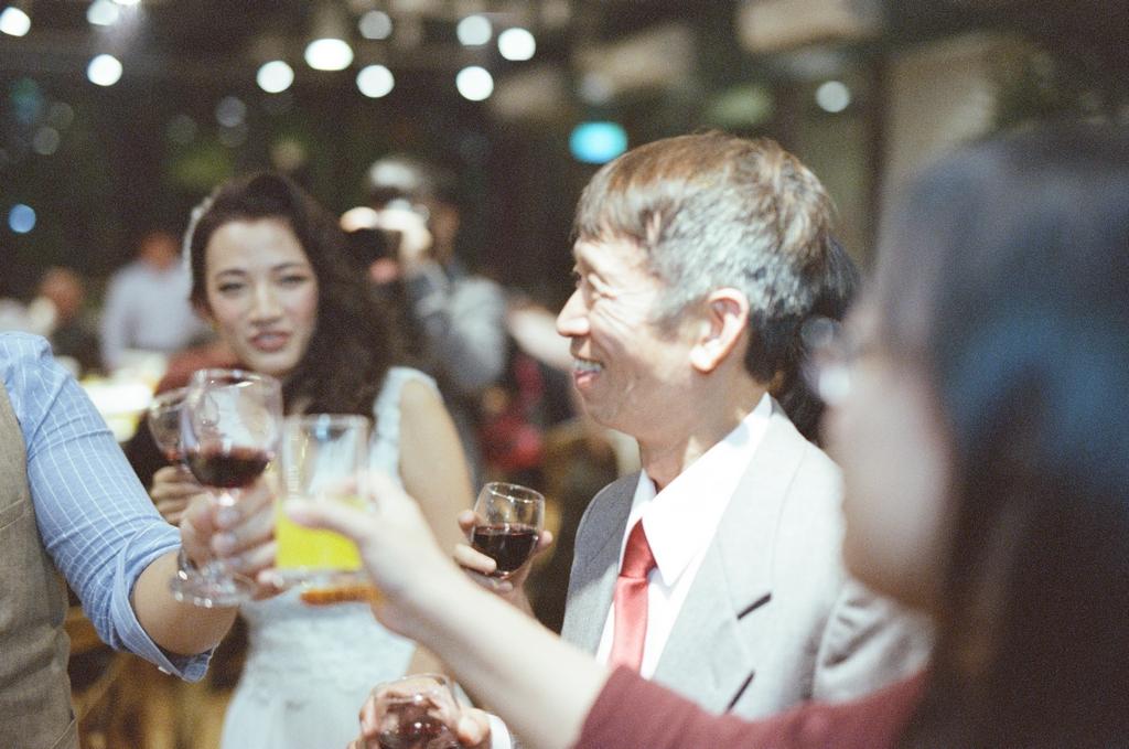 婚禮紀錄-推薦婚攝-默默推薦-高雄婚攝00176.jpg