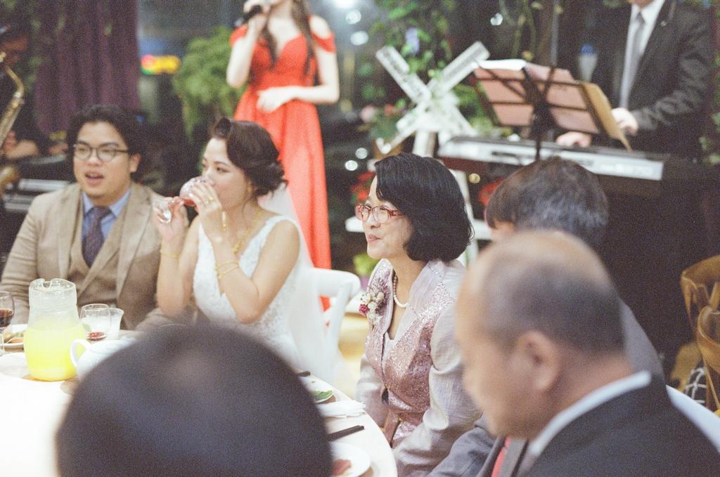 婚禮紀錄-推薦婚攝-默默推薦-高雄婚攝00202.jpg
