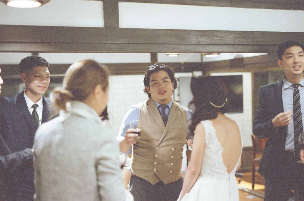 婚禮紀錄-推薦婚攝-默默推薦-高雄婚攝00224.jpg