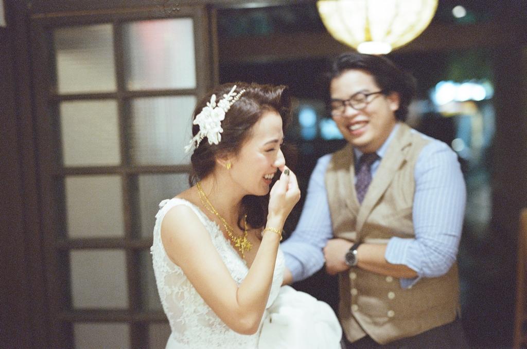婚禮紀錄-推薦婚攝-默默推薦-高雄婚攝00226.jpg