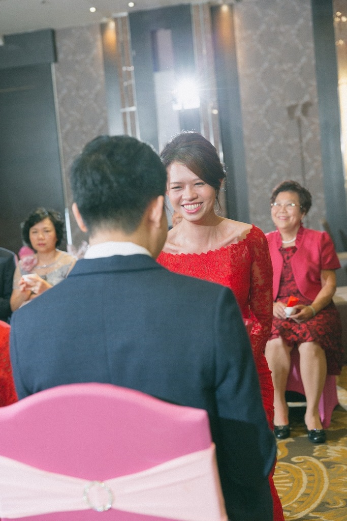 婚禮紀錄-推薦婚攝-默默推薦-高雄婚攝00025.jpg