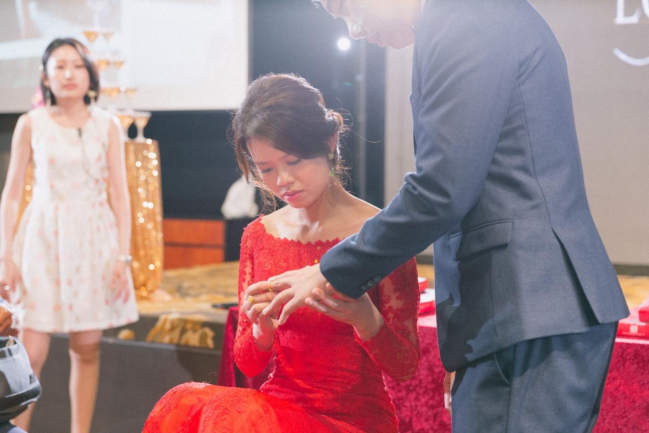 婚禮紀錄-推薦婚攝-默默推薦-高雄婚攝00050.jpg