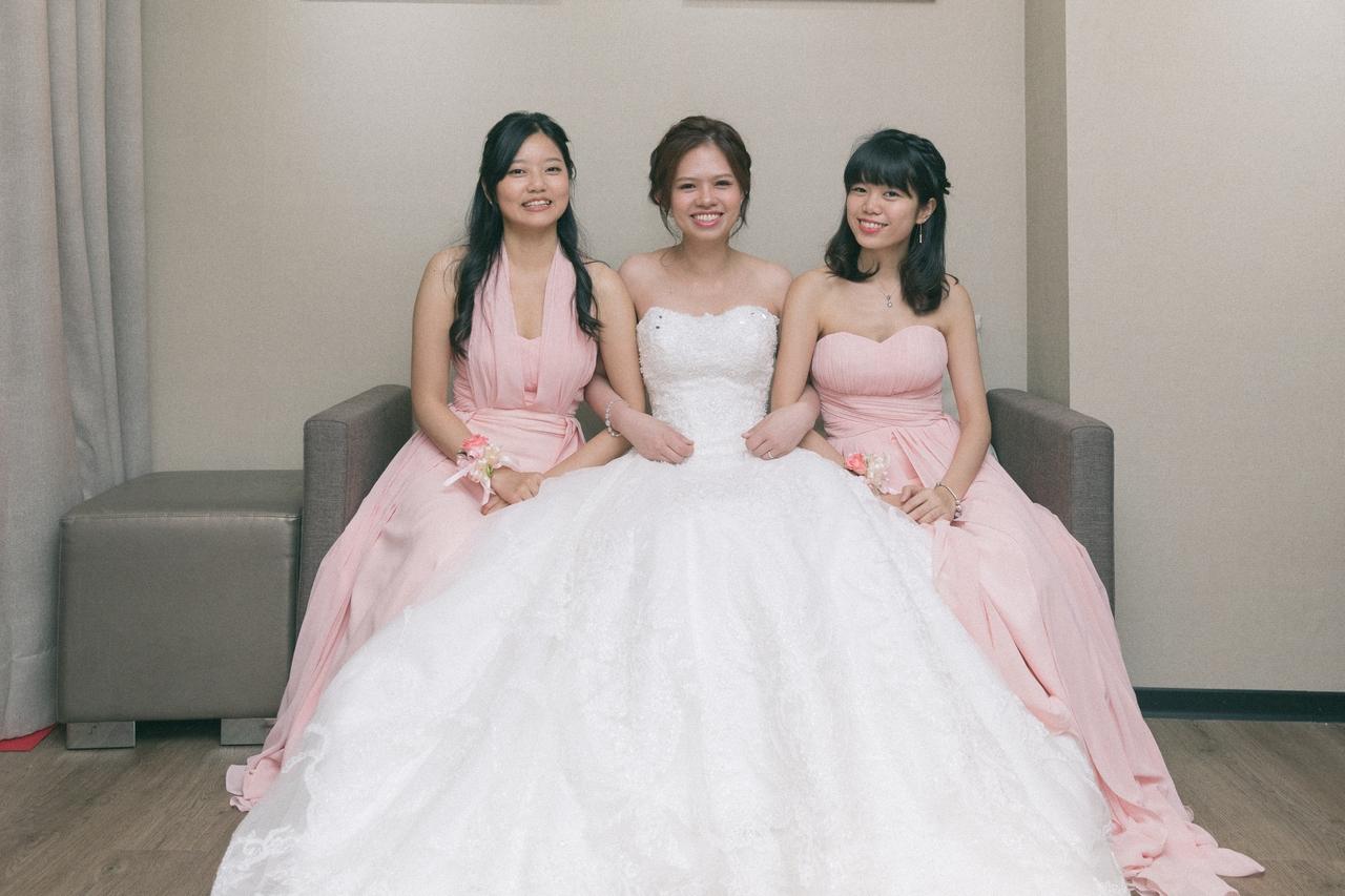 婚禮紀錄-推薦婚攝-默默推薦-高雄婚攝00070.jpg